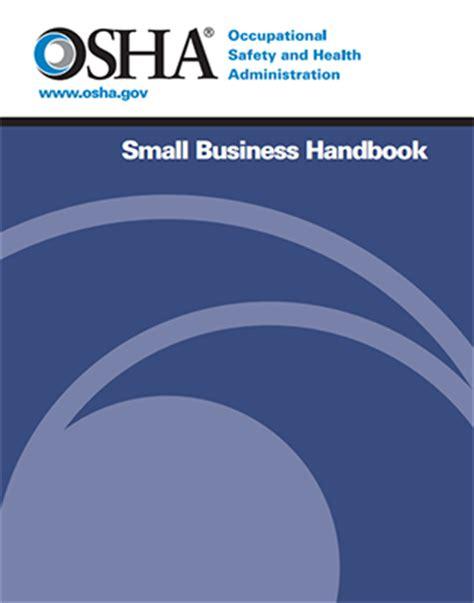 Administrative officer cover letter - SlideShare